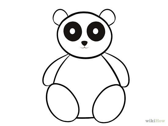 drawing-panda-6