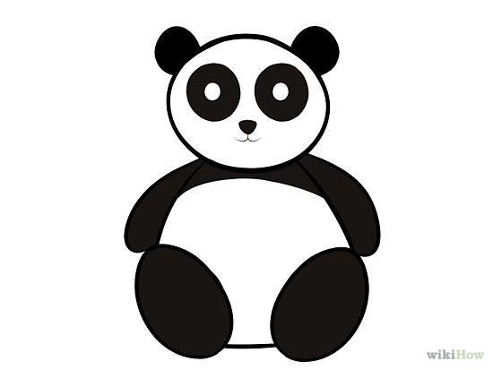drawing-panda-7