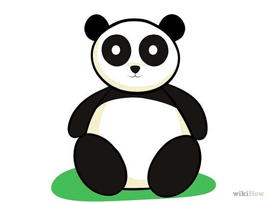 drawing-panda-8