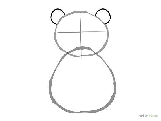 drawing-panda-3