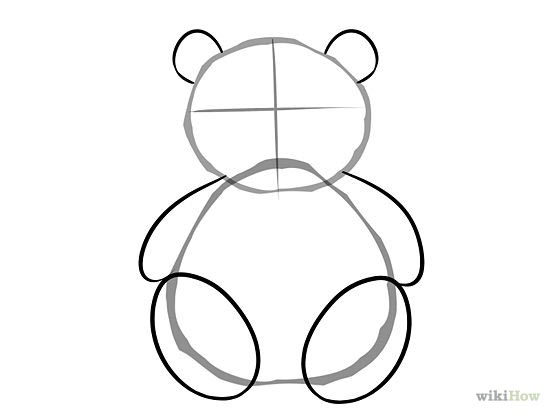 drawing-panda-4
