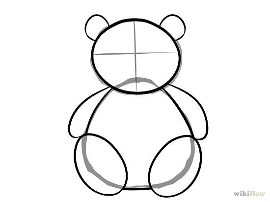 drawing-panda-5