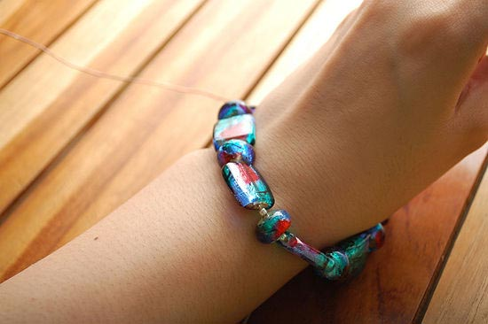 wire-braclet-4