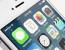 Как не дать батарее iPhone быстро разрядиться?